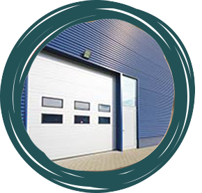 Garage Door 24 Hours Repairs Lewisville, TX 972-439-9893